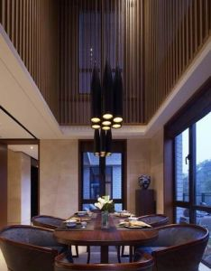 Hsd also pin by neil on interior design pinterest interiors rh