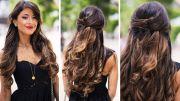 greek goddess inspired hairstyles