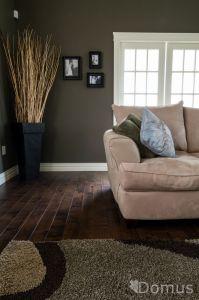 project_04_16 | Dark hardwood flooring, Dark hardwood and Dark