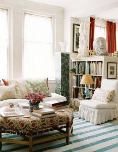 House also textiles since viewing dries van noten   rh pinterest