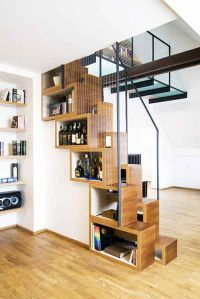 Spiral Stairs Staircase Design 5 Small Spiral Staircase ...