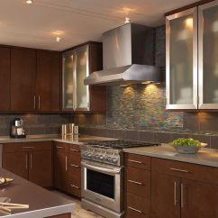 Shenandoah Kitchen Cabinets Base Cabinet Dimensions  Matttroy