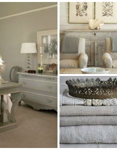 Coastal interior decorating beautiful pictures photos of remodeling  housing also rh za pinterest