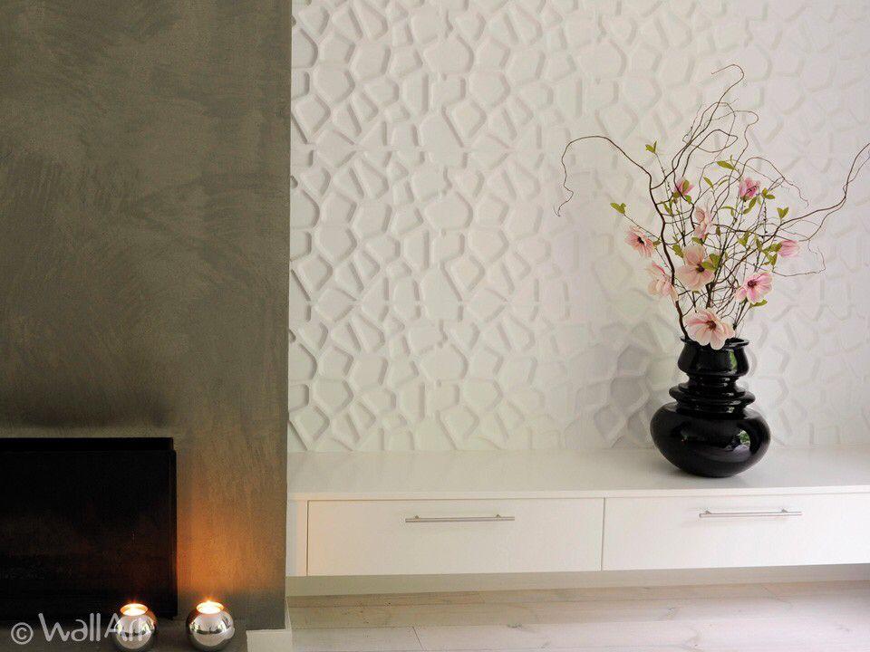 wandpanelen also pinterest walls rh