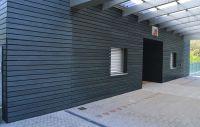 #eco #durable #wall #panel #board waterproof composite ...