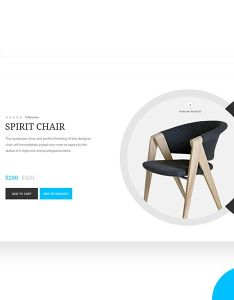 Explore these ideas and much more also spirit chair rh za pinterest