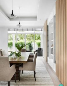 home designs that will look good even after years qanvast also rh pinterest