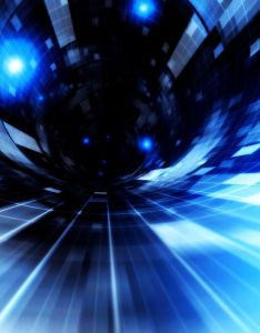 Cool Abstract Blue Find More Stunning Background Images For Video At Backgroundimages Also Wallpaper Wallpapers