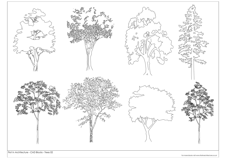 architectural 3d diagrams for pinterest
