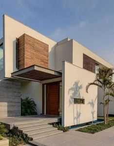 examples of stunning houses  architecture ultralinx also casa fachadas arquitectonicas pinterest house rh