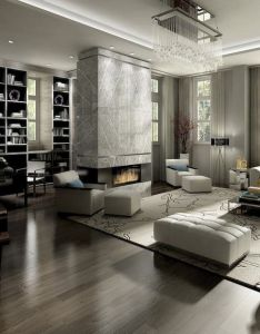 House also when is mark wahlberg moving to yorkville luxury condo condos rh pinterest