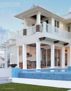 Home  design magazine issue southwest florida edition by anthony spano also rh za pinterest