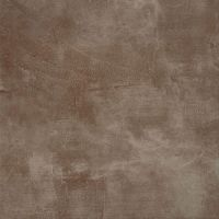 Polished Concrete Floor Swatch Ideas Design 510015 ...
