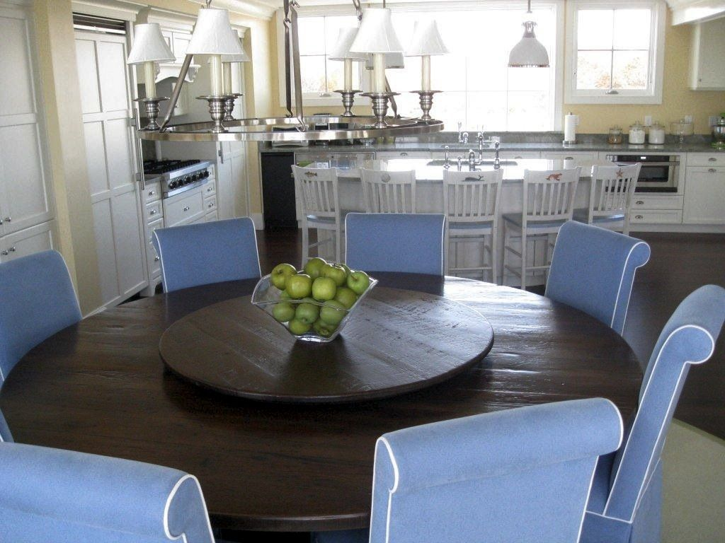 coastal kitchen table charcoal cabinets beautiful dining in amazing home