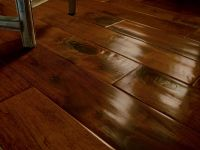 best tile that looks like hardwood flooring | floor-tiles ...