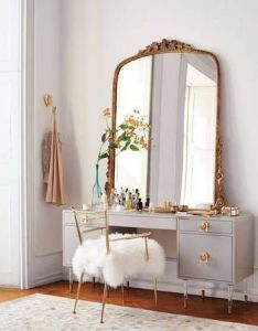 unexpected ways to decorate with sheepskin also decorating rh pinterest