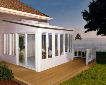 Enclosed Patio Cost   Patio Superstore Factory direct