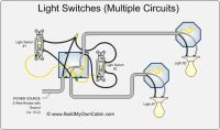 wiring-multiple-switches-to-multiple-lights-diagram ...
