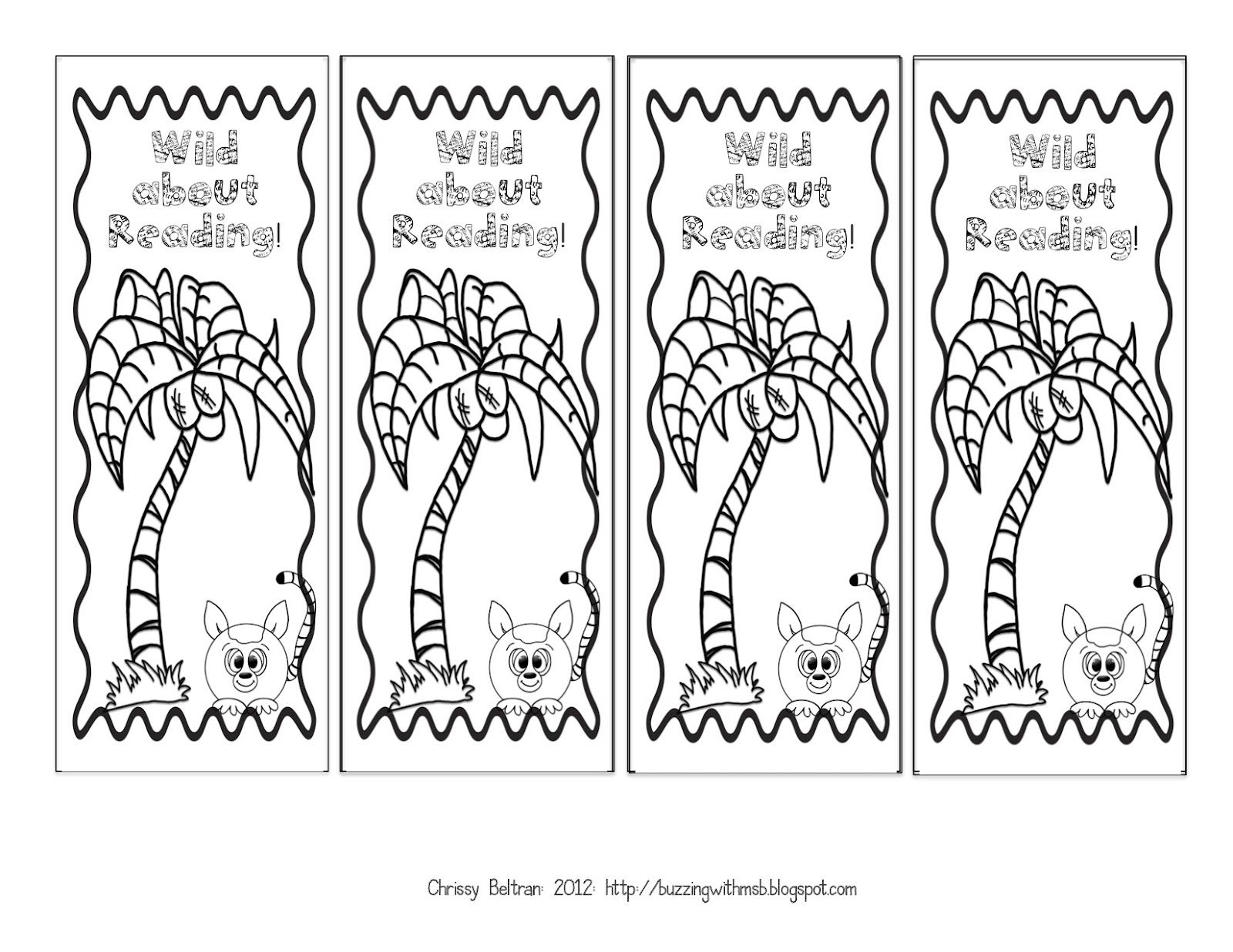 turtle ocean coloring page printable pages id 89719