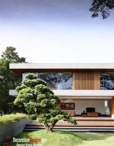 House also modern decoration designs in singapore home  btb rh pinterest