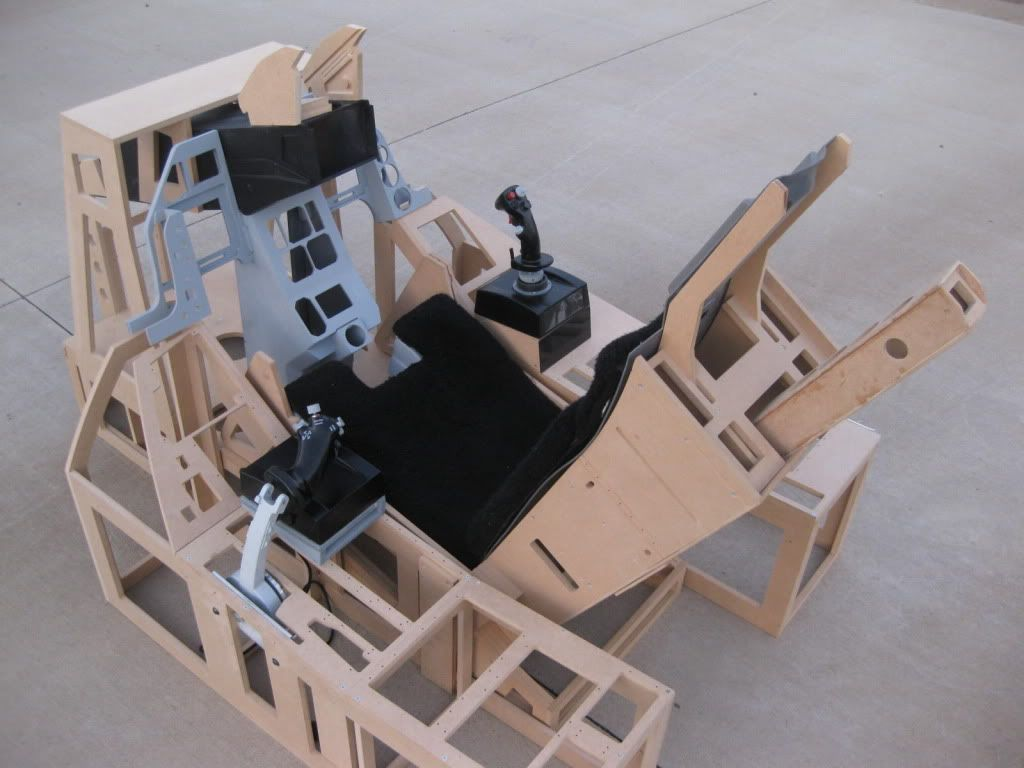 driving simulator chair office for back pain 9897553d27be8628d7ee8651f9713ea4 jpg 1024768 flight