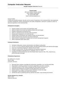 Designer resume skills graphic design interior best professional job for format pdf also rh pinterest