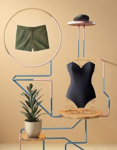 Visual merchandising displays also pin by dmogo on the cover pinterest display rh