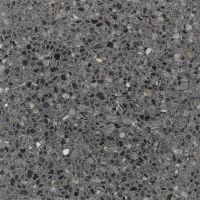 Fossil Terrazzo Stone Tiles  Green Magazine