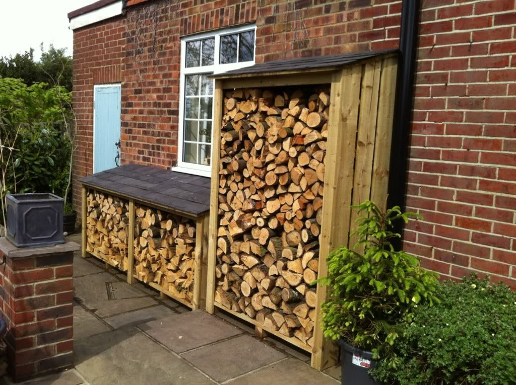 Best 25 Wood Store Ideas On Pinterest Wood Shed Shed Storage