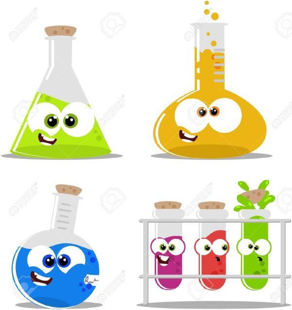 Quimico Farmaceutico Animado - Buscar Google