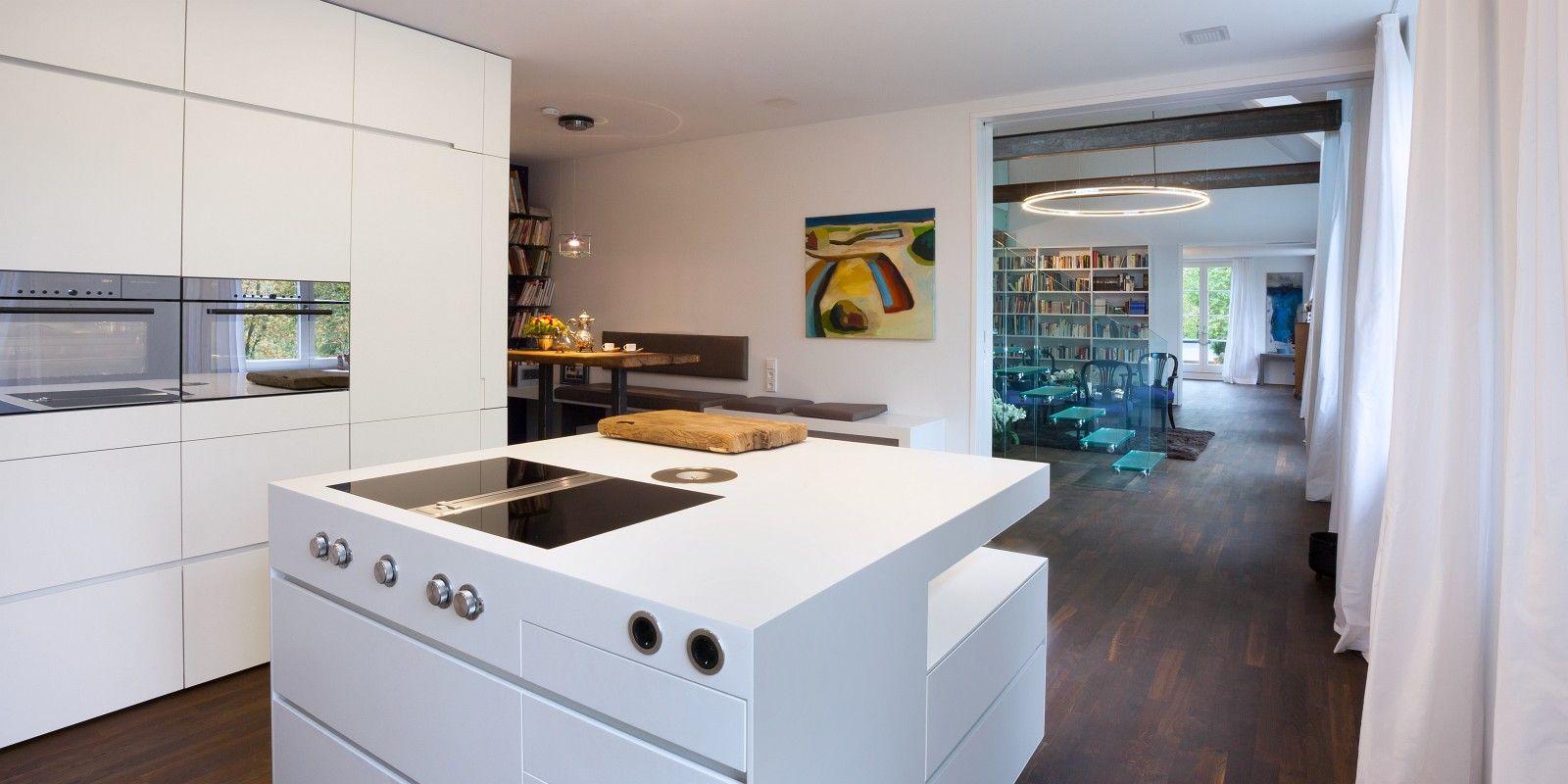 dunstabzug f r kochinsel ikea dunstabzugshaube rohr. Black Bedroom Furniture Sets. Home Design Ideas