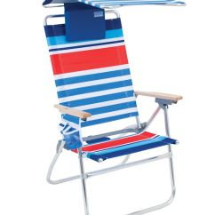 Best Inexpensive Beach Chairs Recliner Chair Covers India Discount Sale