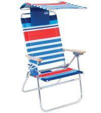 best inexpensive beach chairs , discount beach chair sale ...
