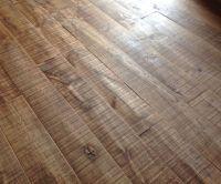 Finishing Rough Sawn Pine Flooring - Carpet Vidalondon
