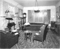 1930s Living Room 1930s living room | Living Room Redo2 ...