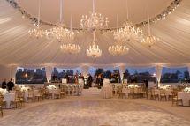 Best Wedding Reception Venues Chicago