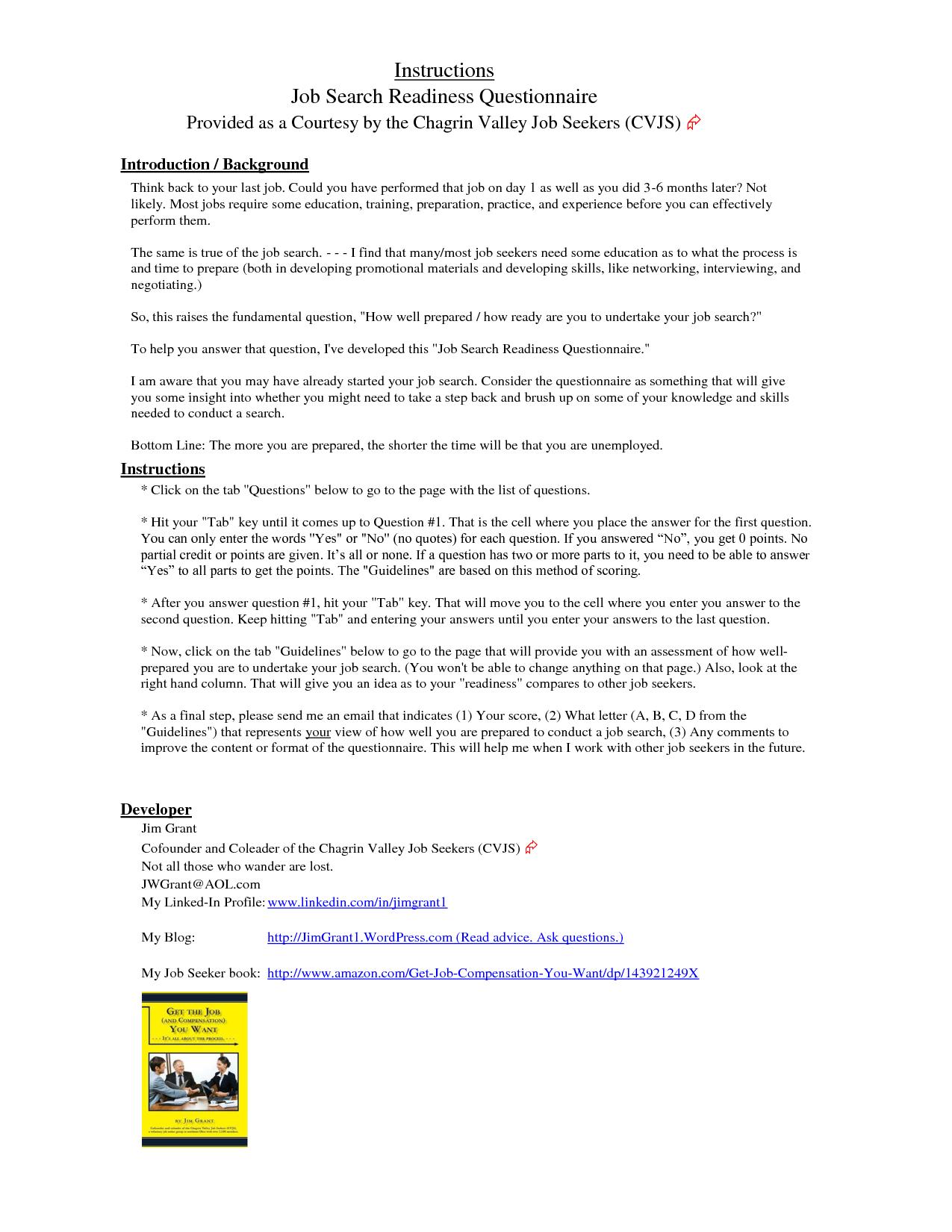 First Resume Sample Inspiration Decoration Job Cover Letter