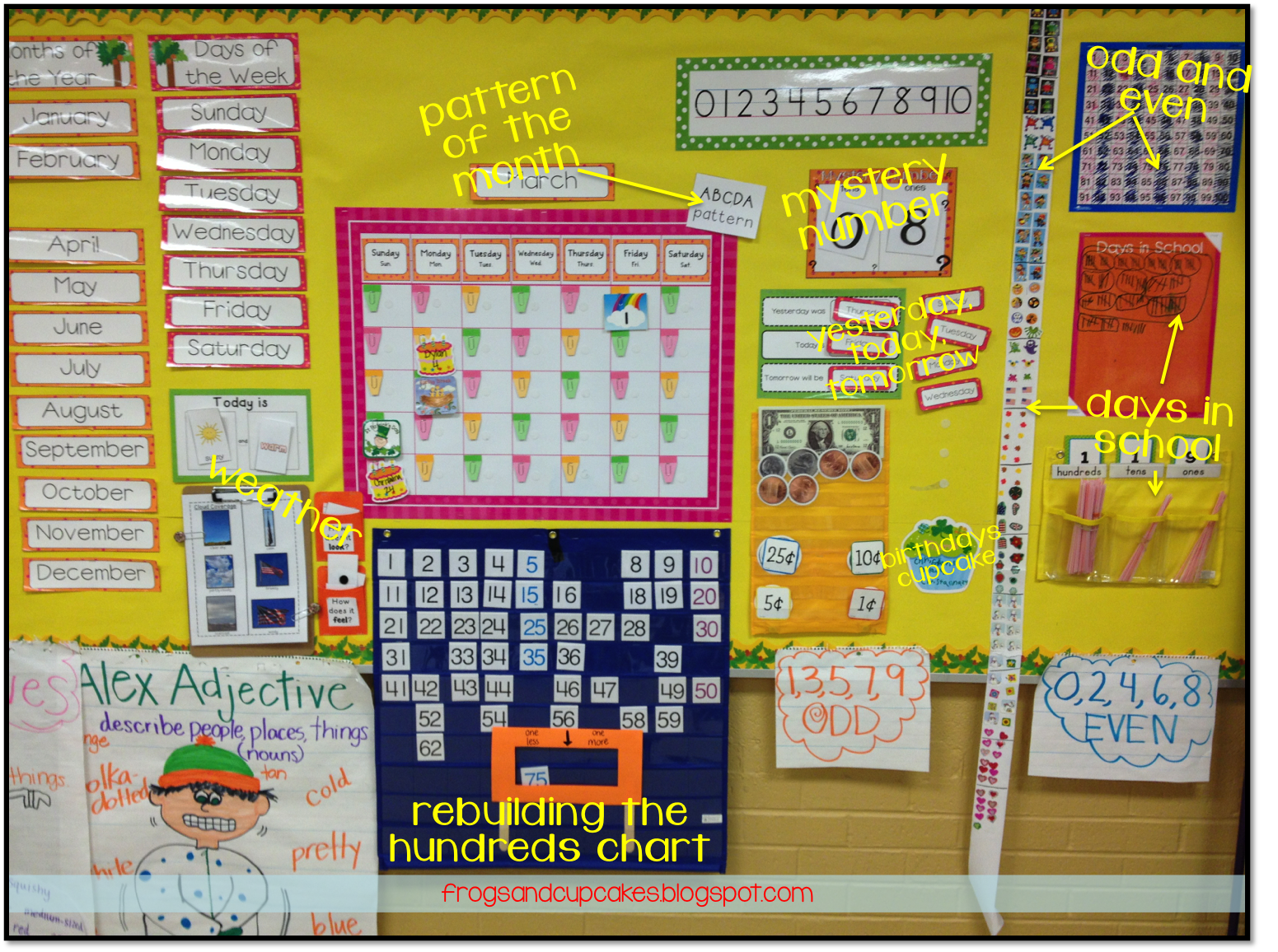 Best 25 Math Boards Ideas