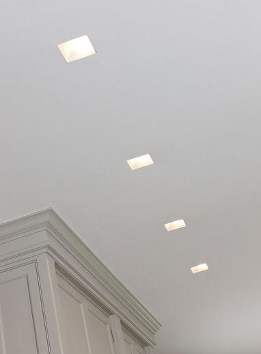 Mosaic Light Fixtures