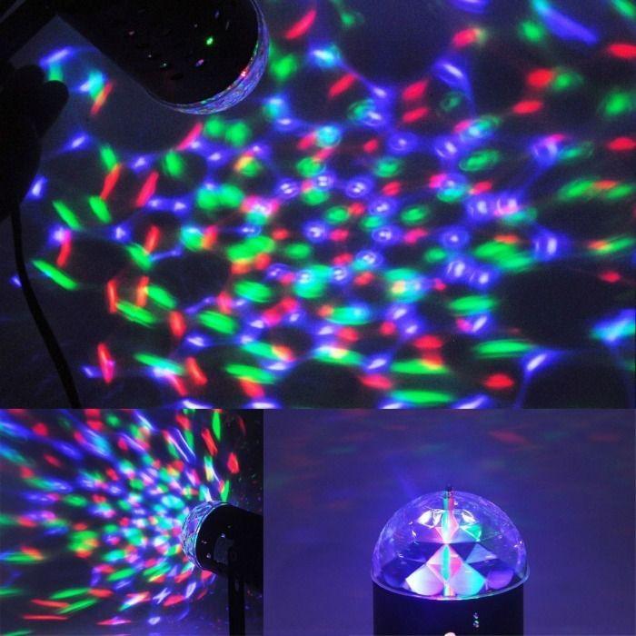 Glow In The Dark Party Ideas & Supplies For Teens Dark Glow