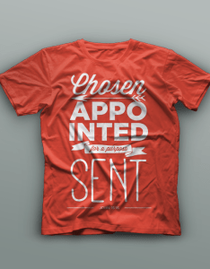 Missions trip  shirt design youthmin also youth group tshirts rh pinterest