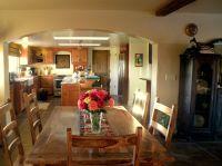 Interior, Fascinating Spanish Colonial Style Interior ...