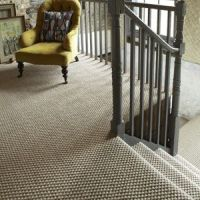 2016 best carpet for stairs - Google Search   Re-Do ...