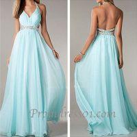Prom Dresses Tumblr Blue   www.pixshark.com - Images ...