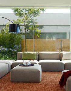 House also maria carreno casa ibiza interiors pinterest rh