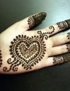 Here we give you  huge collection of latest free arms  wrist mehndi design for girls relish and spread over these beauty look also related image pinterest rh