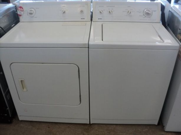 Used+Washer+And+Dryer+Near+Me