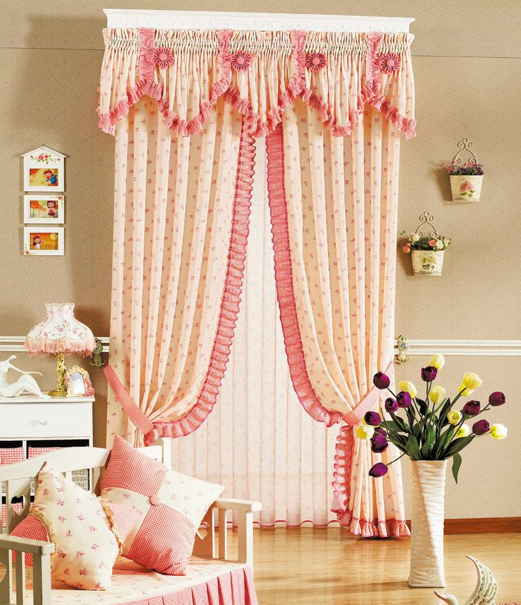Cheap Curtains On Sale At Bargain Price Buy Quality Curtain