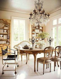 also  europa em nova orleans room dinning ideas and interiors rh pinterest