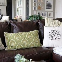 Accent Chair Teal Brown Fabric Dining Chairs Leather Sofas On Pinterest | Cream Sofa, And Couches